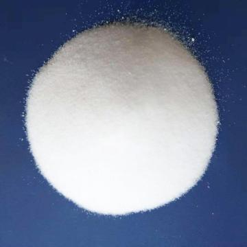 99% High Purity Anhydrous Sodium Sulphate