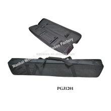 Nuevo diseño impermeable 600D bolsa de herramientas para herramientas largas de fábrica de China