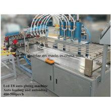 Машина для нанесения покрытий на T8 Tube Auto Coating