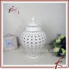 Домашний декор выдолбленной бутылки TOD107-16
