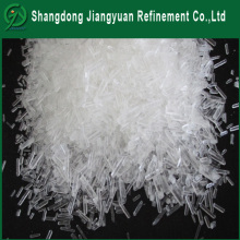 Sulfato de magnesio de venta caliente con buena calidad y alta pureza