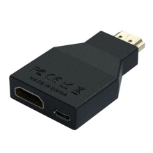 HDMI ESD/ Surge Protector