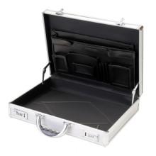 Aluminium Briefcase Aluminium Attache Case Aluminium Case Laptop Case