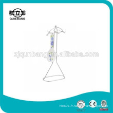 Oval Bottom Kitchen Spoon Holder & Kitchen Utensil