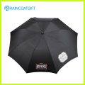 New Market Outdoor Windproof Compact Full Auto 3 Fold Umbrella