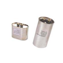 Mptor Run Metal Can Metallized Polypropylene Film Capacitor