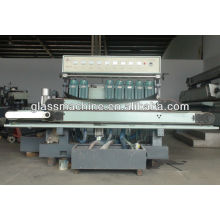 YMC251 - Mirror Glass Machine with polishing