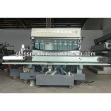 YMC251 - Máquina para espelho de vidro com polimento