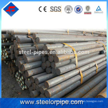 Buy china products astm a479 316l stainless steel bar