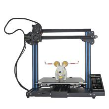 Hot items 3d printer personal home Mini diy 3d high precision desktop industrial 3d printer