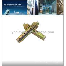 elevator anchor bolt, elevator anchor bolt price