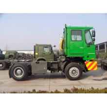 Тележки HOWO sinotruk тяжелый Трактор грузовик HOWO