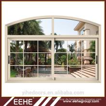 Foshan billiges Haus Aluminiumfenster zu verkaufen