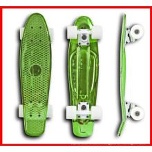 Penny Skateboard Vinyl Cruiser Skateboard (VS-SKB-08)