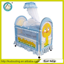 2015 Approved the best baby crib/cheap baby crib/baby cribs