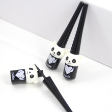 Panda Type Fashion Water Proof EyeLiner