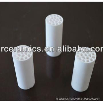 Insulating Alumina Ceramic Heating Element