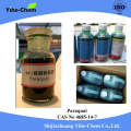 Paraquat Synergist Agent Ew-518c