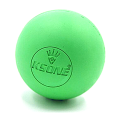Massageball Cross Fit Yoga Ball passen