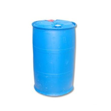 HMP-3920 Styrene acrylic emulsion
