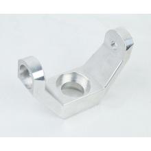 Hochwertige CNC-Bearbeitung Fabrik Teileversorgung in China