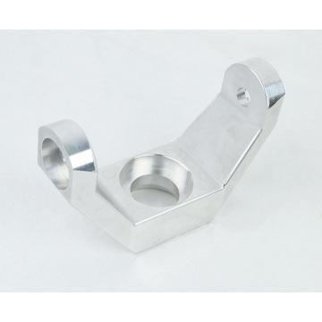 Buena calidad CNC de mecanizado piezas fuente de la fábrica en China