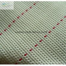 Protección del tejido Industrial y pendiente D 600