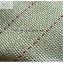 600D Industrial Fabric/Slope Protection