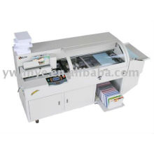 M3 Perfect binding machine