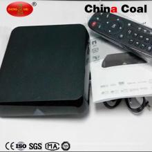 2 ГБ /8 Гб с предварительно установленной цифровой ТВ приставки