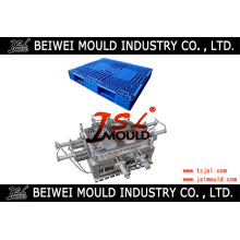 Plastic Pallet Mould for Industrial Application