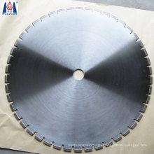 Huazuan Cutting Tool 800mm Marble Diamond Circular Saw Blade