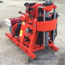 Good Price XY-2 Portable Core Drilling machine for Mine Exploration