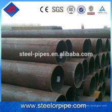 Top Verbrauchsmaterialien 1000mm Durchmesser Stahlrohr