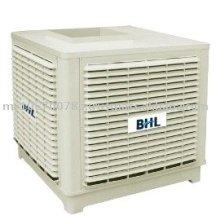 BHL Evaporative Air Cooler