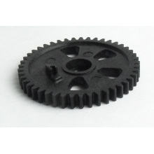 Two speed plastic gear for 1/10 scale rc car, 45T Gear