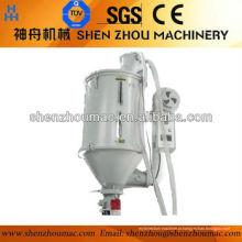Secador de secadora / secador de plástico para máquina de moldagem por injeção