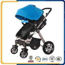 Popular estilo ajustável carrinho de bebê de segurança para atacado