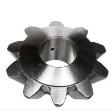 SDLG Gear pinion 29070000341