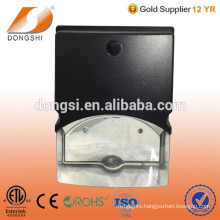 PC cover 30W LED cannopy wall light
