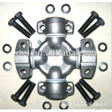 Universal joints,auto parts,universal cross bearing GUIS60 49.22*148.38