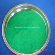 Sell Anti Static Vinyl Thermoplastic Products