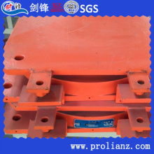 China Jianfeng Pote Ponte Rolamento (made in China)