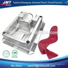 precio de fábrica plástico del moldeado de la silla de reclinación del producto de alta calidad del horsehold