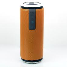 Portable Mini Wireless Water-Resistant Bluetooth Speaker