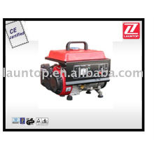 Gerador de gasolina -0.9KW- 50HZ