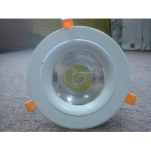 IP54 High Power 100W Recessed Light