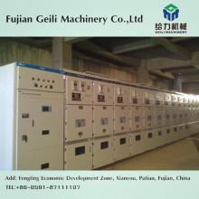 Sistema de controle automático para Rolling Mill