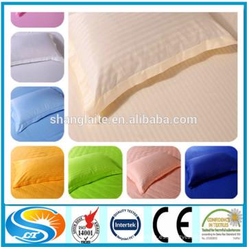 100% tela de algodón para textiles para el hogar