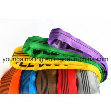 Sling Round 100% Polyester Sling